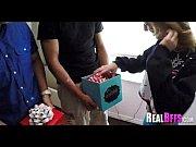 Геи играют в карты на раздевания видео