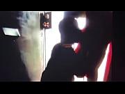Семейная пара ебет молодую женщину старая пара соблазняет молодую девушку