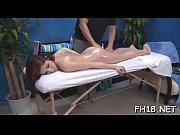 El brasi filmclub erotic massage vido