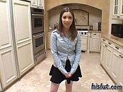 Отец и дочь сын и мать порно видео