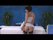Знаменитые порна звезды порна