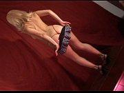 Зрелую соседку жестко порно видео