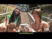 Видео про колхозных девушек откровенно