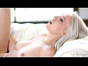 Порно ебут в жопу жестоко больно