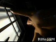 Секс видео скрытая камера в поддельной больнице