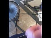 Лейзбийский масаж дочери и мамы видео