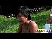 Мамаша и дочь лесби видео