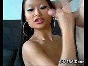 Секс в общаге скрытая камера азиатки