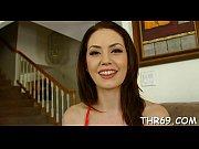 Скрытая мини камера измена порно жены видео