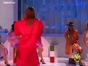 Сексуальные сцены русских актрис