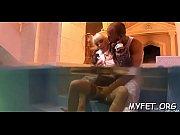 Video massage tantrique homme vidéo de massage érotique