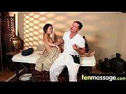 Русское домашнее порно видео зрелой пары