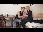 Manlig sexdocka massage helsingborg
