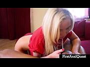 Секс мамы и бабки с огромными сиськами видео онлайн