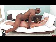 Сексуальная девушка видео