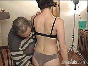 sex and corruption 3 порно смотреть онлайн
