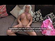 Немецкое порно ролики с переводом смотреть онлайн