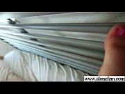 Ушивание девственной плевы видео фото 167-465