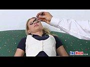 Русская жопастая баба секс видео