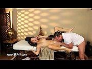 1-Unique masturbation of special tricky spa -20...