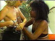 Наташа королева секси ролики видео