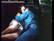 Порно девушка с родинкой на щеке