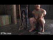 Секс с толстяками волосатыми тетками