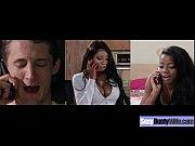 оральный секс языком видео