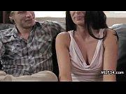 Супер порно принудительное ххх