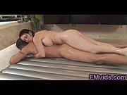 Venuslogen anya thai massage glostrup
