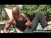 Узбекча секс видео куриш фото 405-773