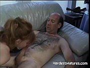 Пьяная дочь трахается с отцом порно