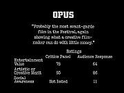 (1970) Opus