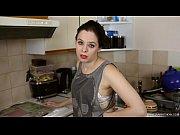 Частные фото голых жен русских