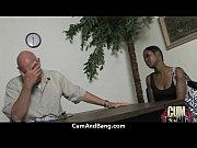 Смотреть видео порнухи жесткой