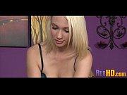 Раб трахает свою хозяйку порно