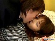 JK JKたちの双頭バイブレズビアンプレイ 日本人ビデオ【エロ動画】
