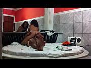Порно видео с медведева ирина