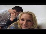 Кино скрытая камера массаж клитора