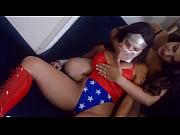 Красивые зрелые пышки порно видео смотреть онлайн