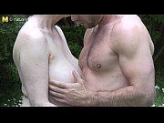 Смотреть русское порно с карликами