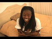 Порна видео заглядовала смотреть частная безплатно фото 665-895