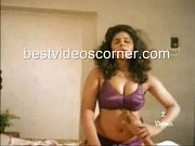 indian bigboobs baby fucking with her husband