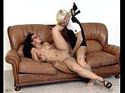 Домашнее порно со всего мира онлайн