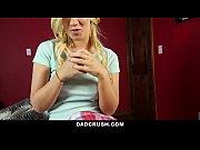 DadCrush - Hot Step-Dau...