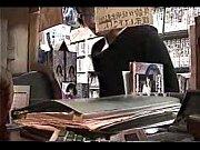 Доят большие сиськи японки видео