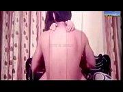 Секс индийские фильмы секс смотреть онлайн