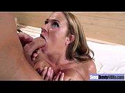 Смотреть порно видео как засовывают руки в пизду по локоть