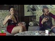 Порно отрывки из художественных фильмов