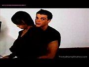 Порнофильмы с участием дженны джеймсон фильмы онлайн поцелуй смотреть онлайн